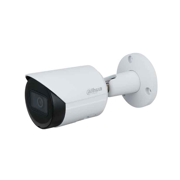 Camera IP Starlight 2.0MP DAHUA IPC-HFW2230SP-S-S2